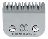 Aesculap No.30 Blade