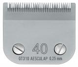 Aesculap No.40 Blade