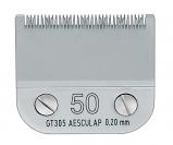 Aesculap No.50 Blade
