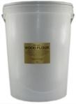 Wood Flour 10kg