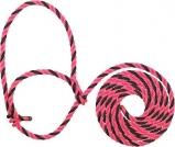 Sullivan's Rope Halter