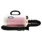Blo i250P Pink Hot Blaster