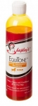 Shapley's EquiTone Colour Enhancing Shampoo - Gold