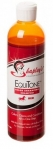 Shapley's EquiTone Colour Enhancing Shampoo - Red