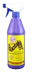 Osmonds Bactakil Purple Spray