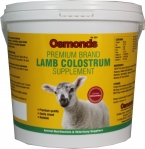 Osmonds Premium Brand Lamb Colostrum Supplement