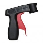 Sullivan's Handy Sprayer Aerosol Trigger
