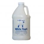 Sullivan's White Pearl