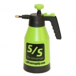 Sullivan's Pump-Up Sprayer