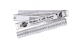 Nasco Holstein Dairy Calf Weigh Tape