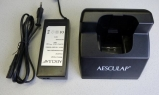 Aesculap Charger