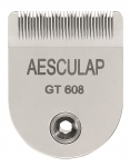 Aesculap Exacta Replacement Blade