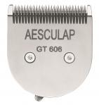 Aesculap Akkurata Replacement Blade