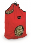 Nasco Large Hanging Hay Bag