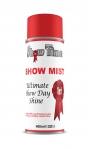 ShowTime Show Mist