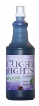 Sullivan's Bright Lights Whitening Shampoo