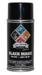 Doc Brannen's Black Magic