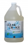 Sullivan's Clear Choice Shampoo