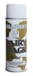 Sullivan's Dairy Magic