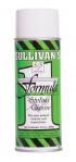 Sullivan's Formula 1 Adhesive
