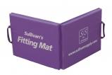 Sullivan's Compact Fitting Mat
