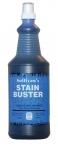 Sullivan's Stain Buster