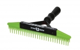 Sullivan's 9'' Smart Comb