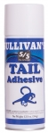 Sullivan's Tail Adhesive
