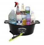 Sullivan's Grooming Kit
