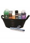 Doc Brannen's Grooming Kit