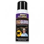 Winner's Brand ProGloss Finishing Spray