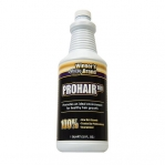 Winner's Brand ProHair 100