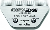 Andis ShowEdge Surgical