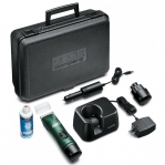 Andis Super AGR Vet Pack