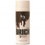 Sullivan's Brick Touch-Up