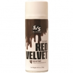 Sullivan's Red Velvet Touch-Up