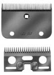 Liscop LC A2 Blade