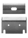 Liscop LC 102 Standard Blade