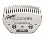Andis Super Blocking Blade