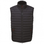 Elite Ribbed Bodywarmer