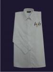 HYB Juniors - Girls shirt
