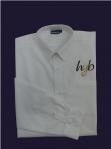 HYB Seniors - Boys shirt