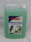 Ritchey Medicated Shampoo 2.5 ltr