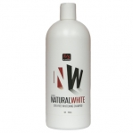 Sullivan's Natural White Shampoo