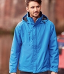 510M Russell HydraPlus 2000 Jacket