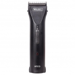 Moser Arco Rechargeable Clipper Black