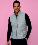 ≈≈NEW≈≈ 01436 SOL'S Wave Bodywarmer
