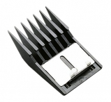 Oster Attachment Combs