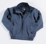Holstein UK - Harris Jacket