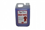 ShowTime Bright White Shampoo